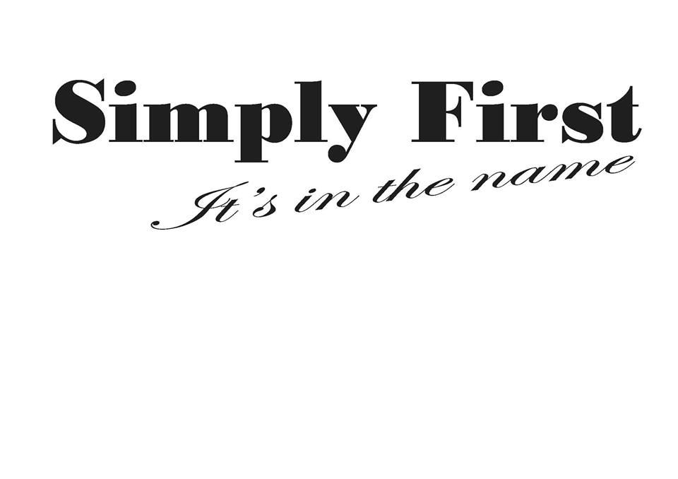 simply-first